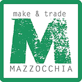 Mazzocchia Make and Trade